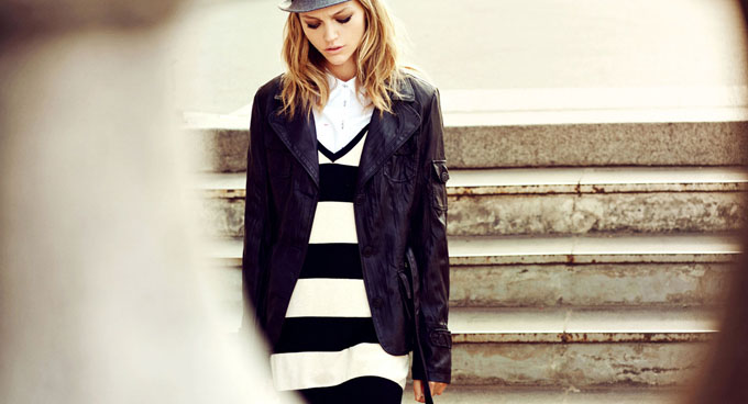 Sasha-Pivovarova-for-Reserved-Fall-Winter-2011_12-DesignSceneNet-16.jpg
