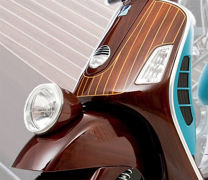 headlight and inlay.jpg