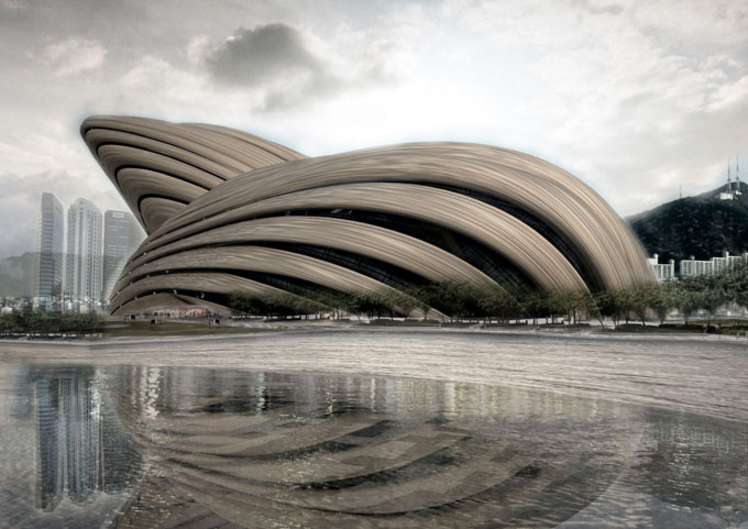Busan-Opera-House-by-OODA-Office02.jpg