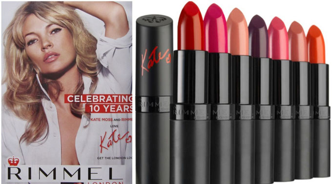kate-moss-rimmel-london-liptstick-2011-ad-celebration-ten-10-years-ad-video-2.jpg