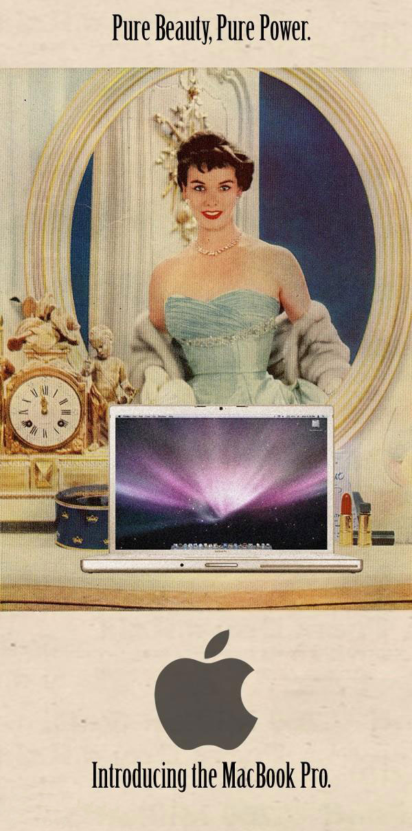 macbook-pro-worth1000.jpg
