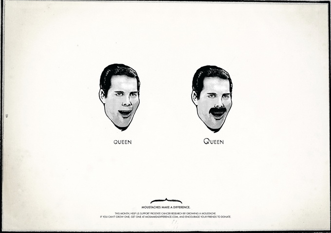 moustaches-make-a-difference-dali_2.jpg