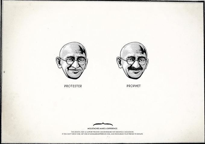 moustaches-make-a-difference-dali_3.jpg