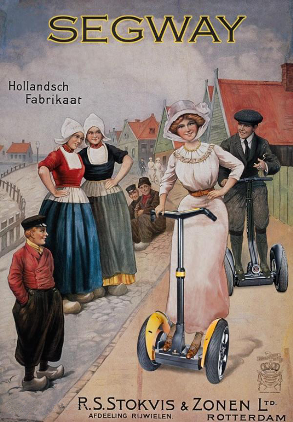 segway-worth1000.jpg