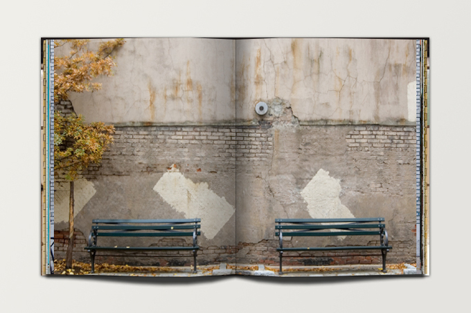 think-of-the-walls-notebook-1.jpg
