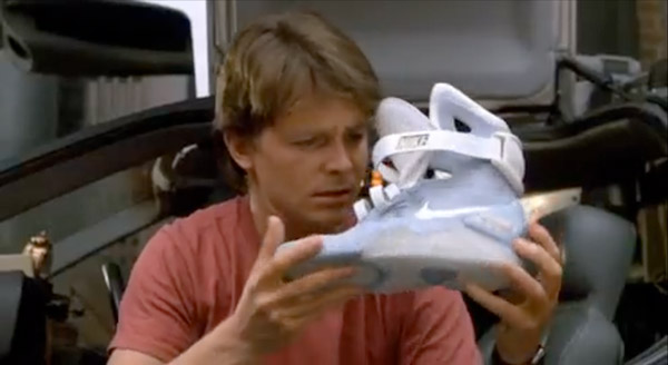 back-to-the-future-nike-air-mag-shoes-marty-mcfly.jpg