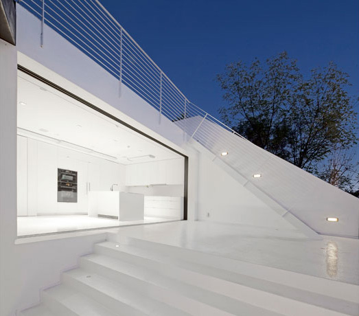Nakahouse-by-XTEN-Architecture04.jpg