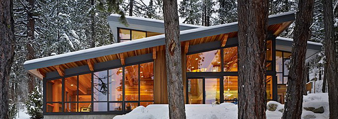 north-lake-wenatchee-house-01.jpg
