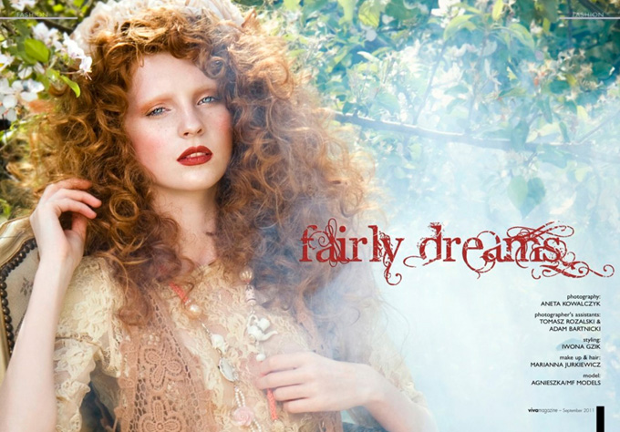 Fairly-Dreams-by-Aneta-Kowalczyk-DesignSceneNet-01.jpg