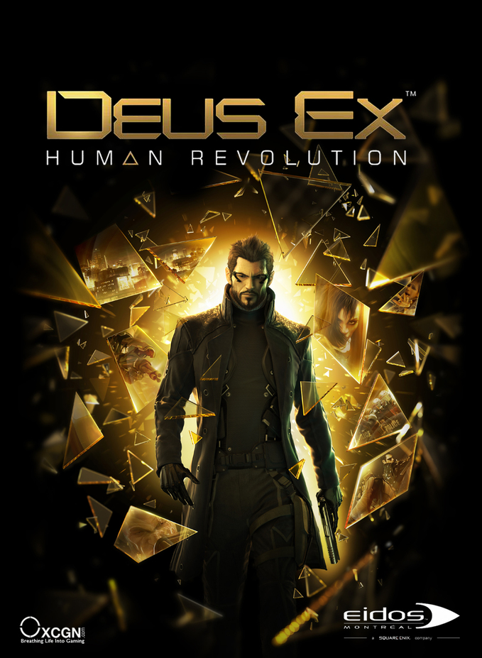 deus-ex-human-revolution-screenshots-oxcgn-1.jpg