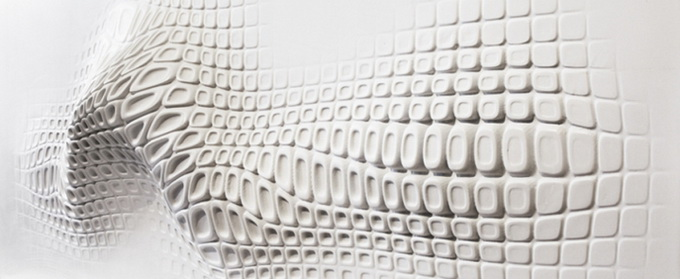 hi-macs-wall-sculpture-by-ora-ito-03_.jpg