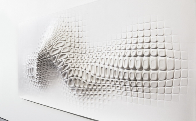 hi-macs-wall-sculpture-by-ora-ito-04_.jpg