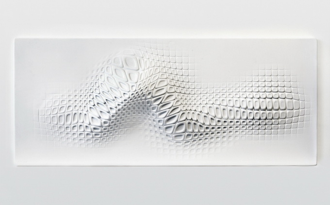 hi-macs-wall-sculpture-by-ora-ito-06_.jpg