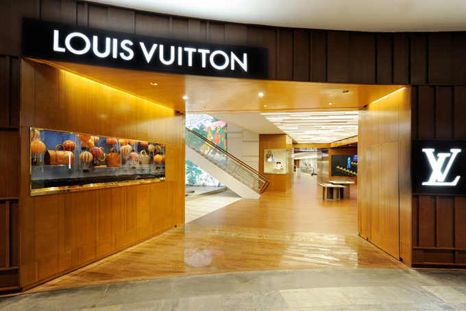 Louis-Vuitton-Island-Maison-in-Singapore-DESIGNSCENE-net-02.jpg