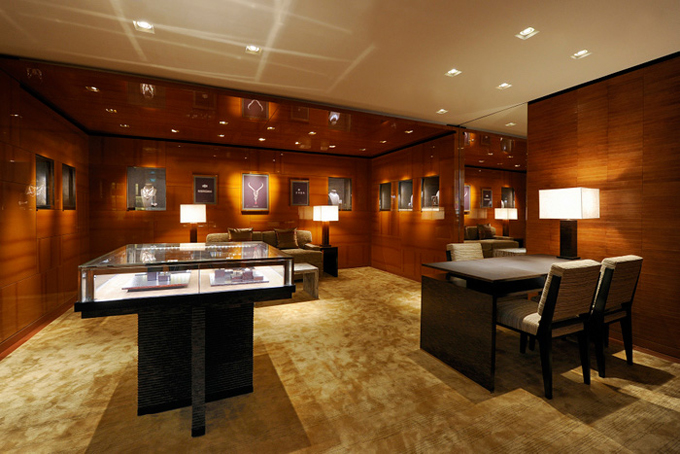 Louis-Vuitton-Island-Maison-in-Singapore-DESIGNSCENE-net-04.jpg