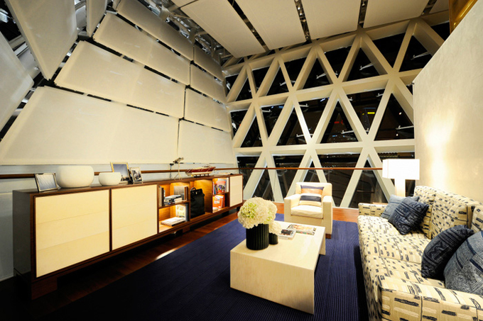 Louis-Vuitton-Island-Maison-in-Singapore-DESIGNSCENE-net-06.jpg