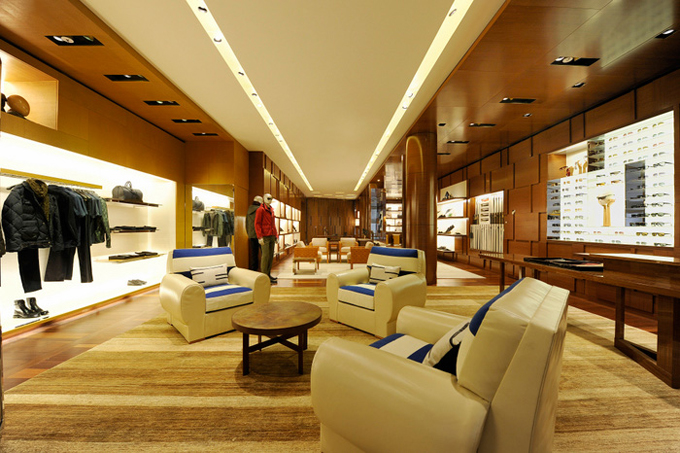 Louis-Vuitton-Island-Maison-in-Singapore-DESIGNSCENE-net-07.jpg
