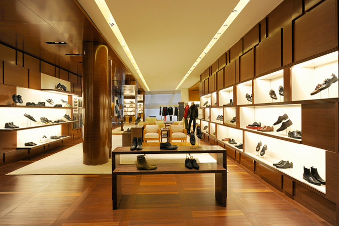 Louis-Vuitton-Island-Maison-in-Singapore-DESIGNSCENE-net-09.jpg