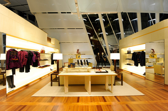 Louis-Vuitton-Island-Maison-in-Singapore-DESIGNSCENE-net-16.jpg