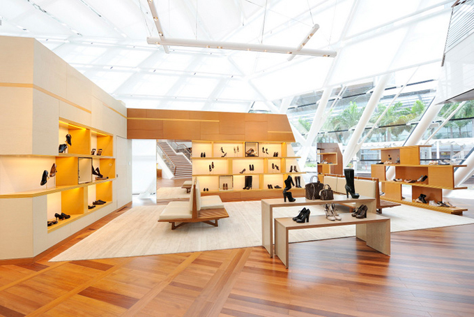 Louis-Vuitton-Island-Maison-in-Singapore-DESIGNSCENE-net-17.jpg