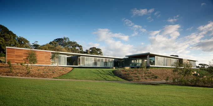 the-shoreham-house-by-sjb-architects-01.jpg