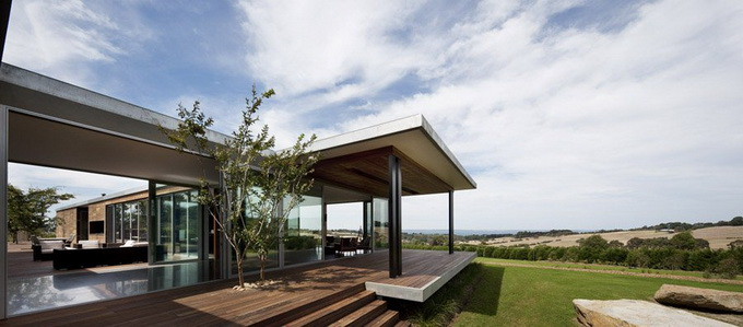 the-shoreham-house-by-sjb-architects-05.jpg