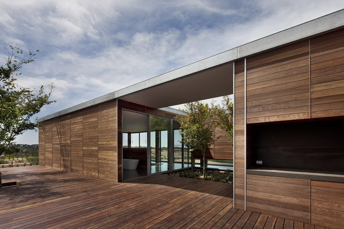 the-shoreham-house-by-sjb-architects-08.jpg