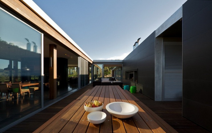 the-shoreham-house-by-sjb-architects-10.jpg