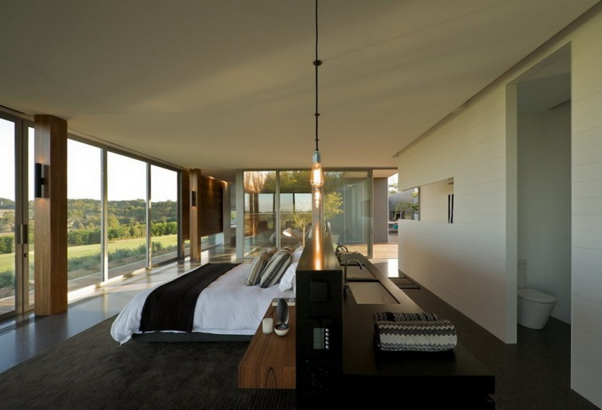 the-shoreham-house-by-sjb-architects-22.jpg