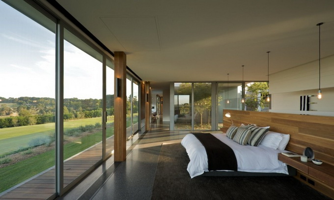 the-shoreham-house-by-sjb-architects-23.jpg