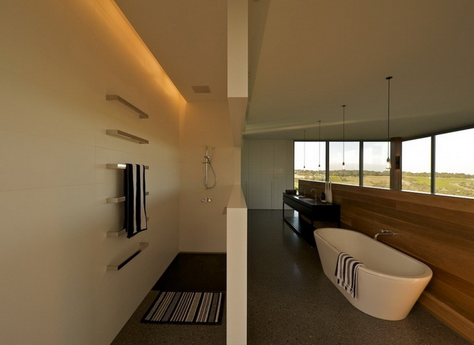 the-shoreham-house-by-sjb-architects-24.jpg