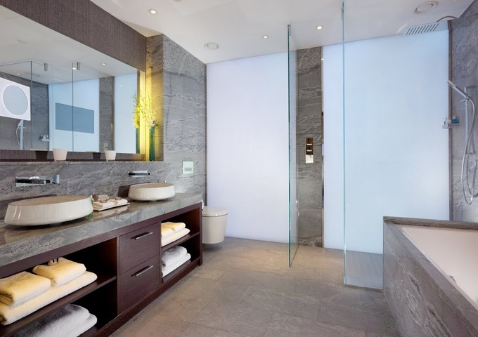 Jaguar_Suite_-_Bathroom_-_4.jpg