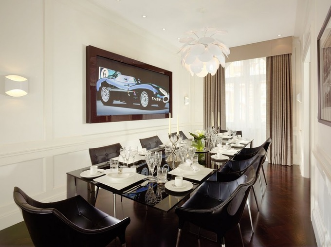 Jaguar_Suite_-_Dining_Room_-_1.jpg