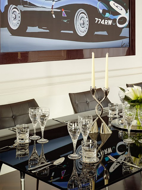 Jaguar_Suite_-_Dining_Room_-_3.jpg