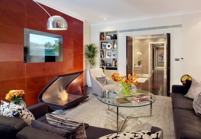 Jaguar_Suite_-_Living_Room_-_2.jpg