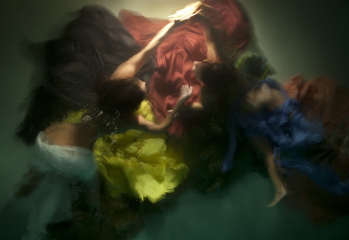 underwater-photography-by-christy-lee-rogers-10.jpg