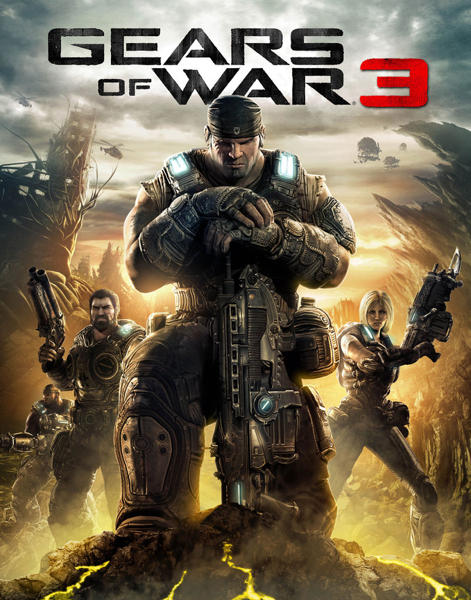 gow3cover.jpg