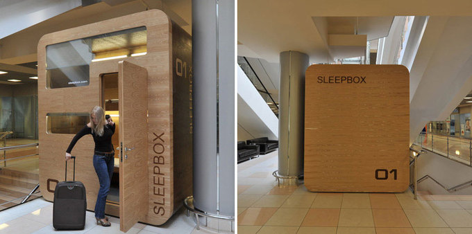 sleepbox-1.jpg