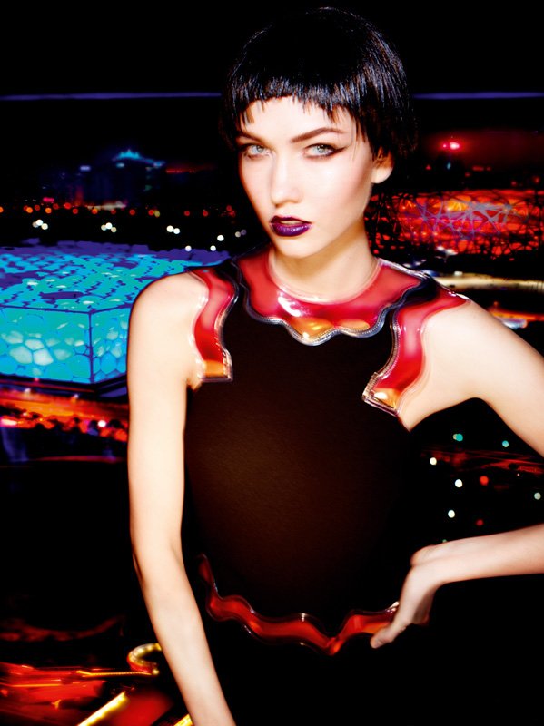 Karlie-Kloss-by-Mario-Testino-for-Vogue-DesignSceneNet-13.jpg