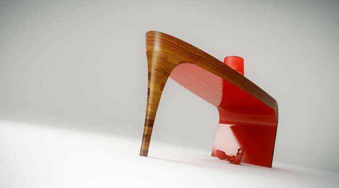Stiletto-Desk-by-Splinter-Works01.jpg