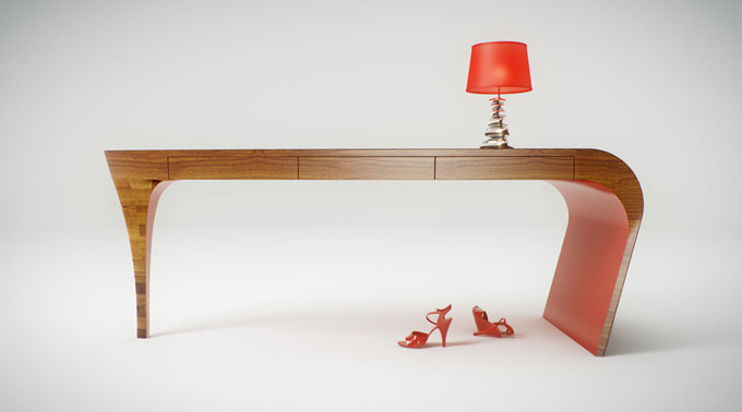 Stiletto-Desk-by-Splinter-Works02.jpg
