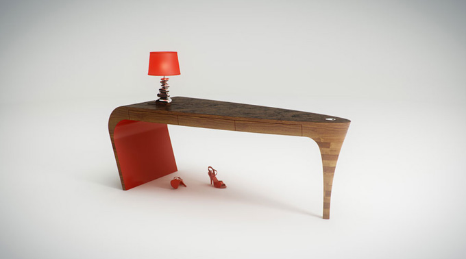 Stiletto-Desk-by-Splinter-Works04.jpg