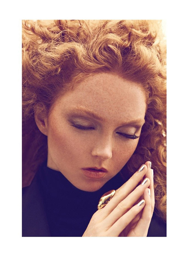 lily-cole10.jpg
