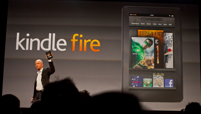 Amazon's Kindle Fire main.jpg