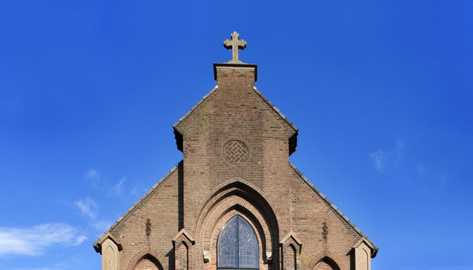 Residential-Church-Netherlands-_01.jpg