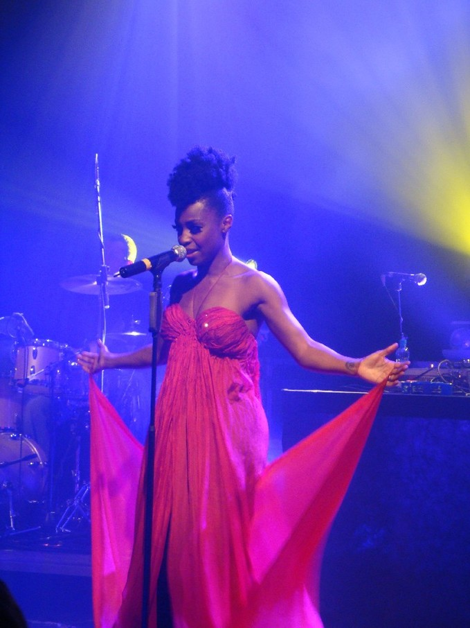 morcheeba_prague_3_by_alvinturrican-d30zvez.jpg