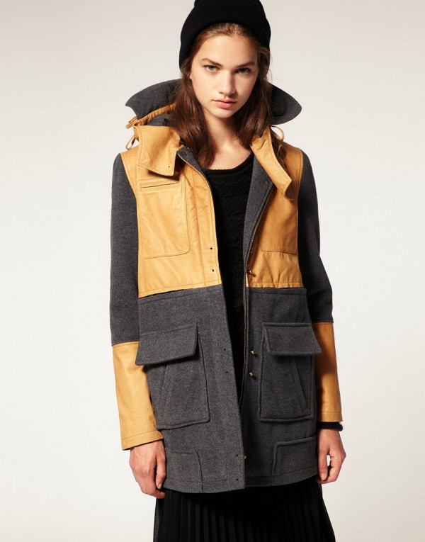 asos-wool-and-leather-parka-600x765.jpg
