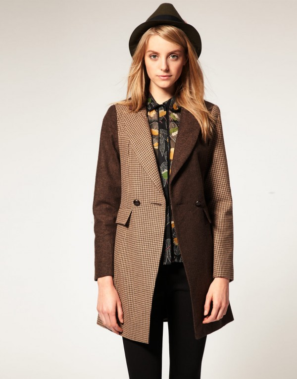 asos-wool-coat-600x765.jpg