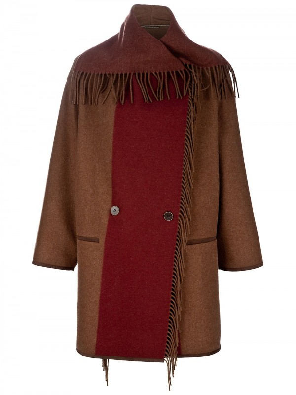 etro-fringed-blanket-coat-10113860_609865_1000-600x800.jpg