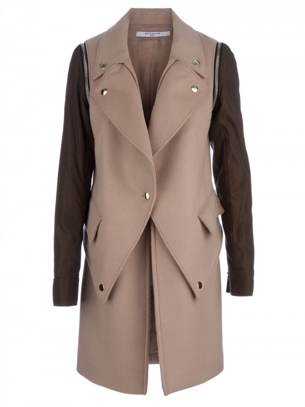 givenchy-long-coat-10110913_630754_1000-600x800.jpg